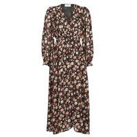 Textil Ženy Společenské šaty Betty London PILOMENE Černá
