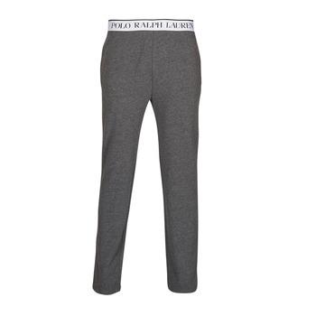 Textil Muži Teplákové kalhoty Polo Ralph Lauren JOGGER PANT SLEEP BOTTOM Šedá