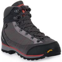 Boty Ženy Kotníkové boty Tecnica 021 MAKALU IV GTX W Beige
