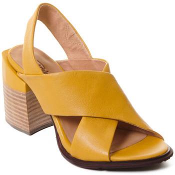 Boty Ženy Sandály Rebecca White T0507  Rebecca White  Elegantn?? d??msk?? kotn??kov?? boty na podpatku