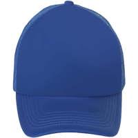 Textilní doplňky Kšiltovky Sols BUBBLE Azul Royal AZul