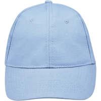 Textilní doplňky Kšiltovky Sols BUFFALO Azul Cielo Multicolor