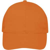 Textilní doplňky Kšiltovky Sols BUFFALO Naranja Multicolor