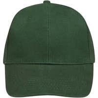 Textilní doplňky Kšiltovky Sols BUFFALO Verde Botella Multicolor