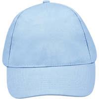 Textilní doplňky Kšiltovky Sols BUZZ Azul Multicolor
