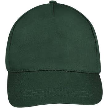 Textilní doplňky Kšiltovky Sols BUZZ Verde Multicolor