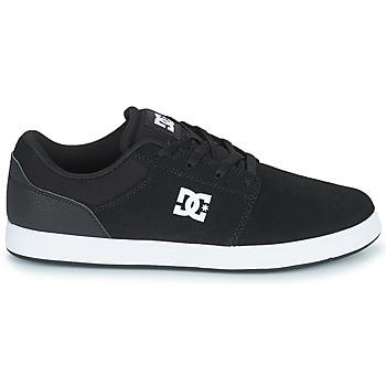 DC Shoes CRISIS 2