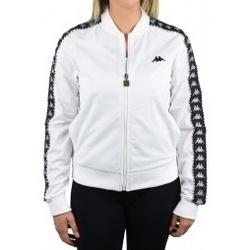Textil Ženy Mikiny Kappa Imilia Training Jacket Other