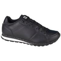 Boty Muži Multifunkční sportovní obuv Caterpillar Ventura Base černá