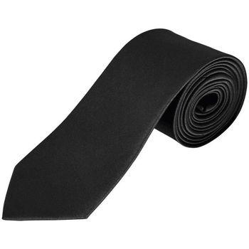 Textil Kravaty a doplňky Sols GARNER Negro Negro