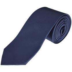 Textil Kravaty a doplňky Sols GARNER French Marino Azul