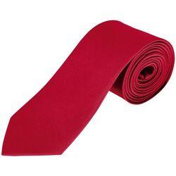 Textil Kravaty a doplňky Sols GARNER Rojo Rojo