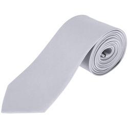 Textil Kravaty a doplňky Sols GARNER Silver Plata Plata