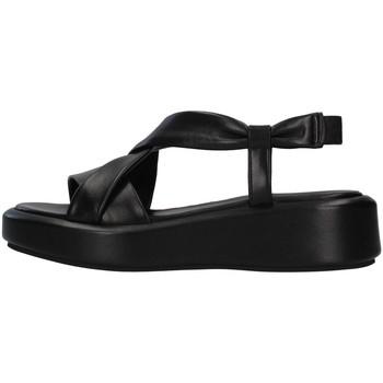 Boty Ženy Sandály Tres Jolie 1946/YARA Černá