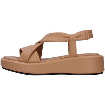 Boty Ženy Sandály Tres Jolie 1946/YARA Béžová