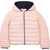 Textil Dívčí Prošívané bundy Aigle ANITA Růžová
