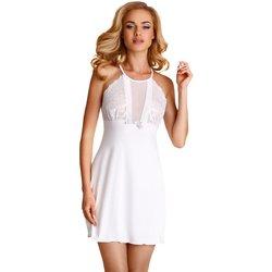 Textil Ženy Pyžamo / Noční košile Eldar Noční košile Emi cream