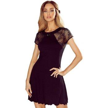 Textil Ženy Pyžamo / Noční košile Eldar Noční košile Greta black