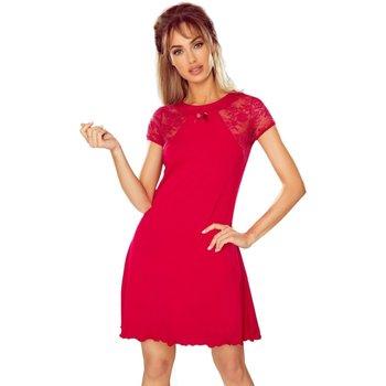 Textil Ženy Pyžamo / Noční košile Eldar Noční košile Greta red