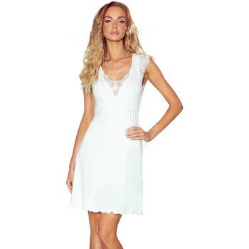 Textil Ženy Pyžamo / Noční košile Eldar Noční košile Nancy cream