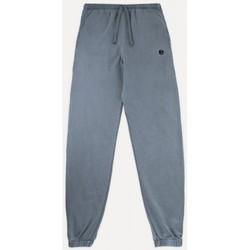 Textil Muži Teplákové kalhoty Trendsplant PANTALÓN HOMBRE  188550UHAY Šedá