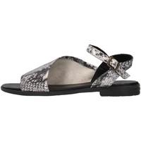 Boty Ženy Sandály Bueno Shoes 21WN5001 Černá