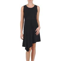 Textil Ženy Krátké šaty Joseph LEENA Černá