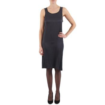 Textil Ženy Krátké šaty Joseph BELA Černá