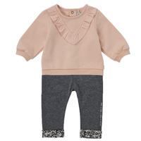 Textil Dívčí Set Ikks CAPUCINE