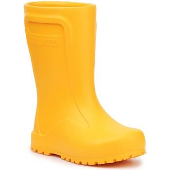 Boty Děti Holínky Birkenstock Derry 1006284 yellow