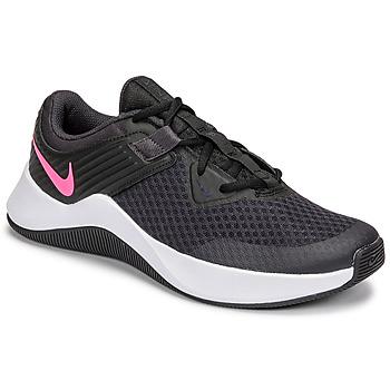 Boty Ženy Multifunkční sportovní obuv Nike W NIKE MC TRAINER Černá / Růžová