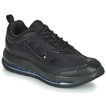 Boty Muži Nízké tenisky Nike NIKE AIR MAX AP Černá