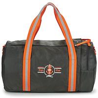 Taška Muži Sportovní tašky Casual Attitude OGARA Černá / Oranžová