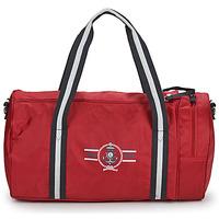 Taška Muži Sportovní tašky Casual Attitude OGARA Červená