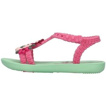 Boty Dívčí Sandály Ipanema 83082 Růžová