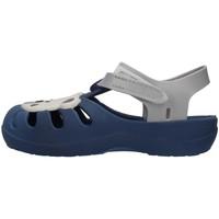 Boty Chlapecké Sandály Ipanema 83074 Modrá