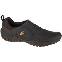 Boty Muži Multifunkční sportovní obuv Caterpillar Opine Hnědá