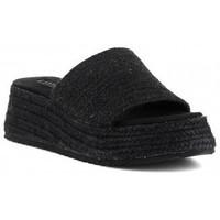 Boty Ženy Dřeváky Obi Shoes C1331KA Noir