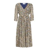 Textil Ženy Společenské šaty Betty London PARINA