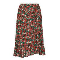 Textil Ženy Sukně Moony Mood PABANCOURS