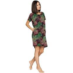 Textil Ženy Pyžamo / Noční košile Cana Noční košile 879