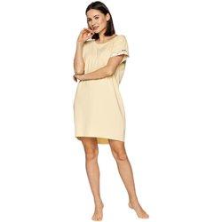 Textil Ženy Pyžamo / Noční košile Cana Noční košile 876