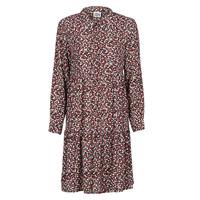 Textil Ženy Krátké šaty JDY JDYPIPER Tmavě modrá