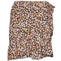 Textil Ženy Sukně Only ONLFUCHSIA