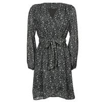 Textil Ženy Krátké šaty Only ONLSTAR Černá