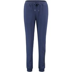 Textil Ženy Teplákové kalhoty O'neill LW Modrý
