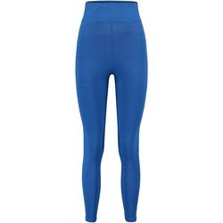 Textil Ženy Legíny O'neill LW Modrý