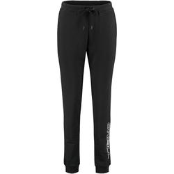 Textil Ženy Teplákové kalhoty O'neill LW Černá