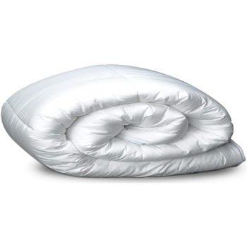 Bydlení Děti povlečení Sols Edredón Nordico para cama 150 cm Blanco