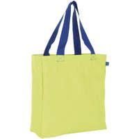 Taška Velké kabelky / Nákupní tašky Sols BOLSA DE COMPRA Verde